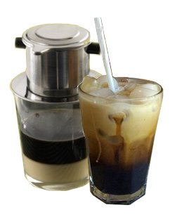 vietnamese-iced-coffee