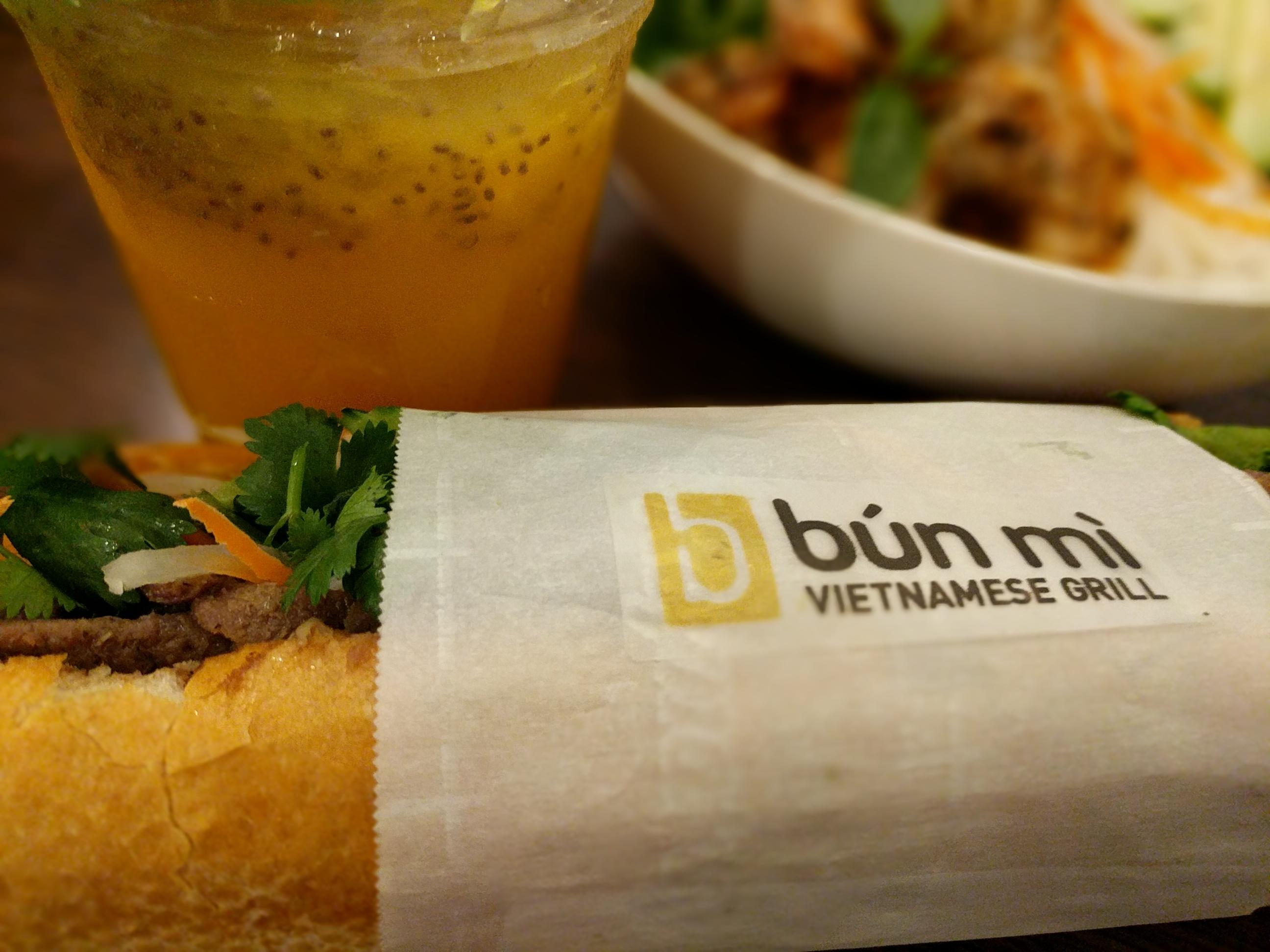 Bun-Mi-Grilled-Beef-Sandwich-008