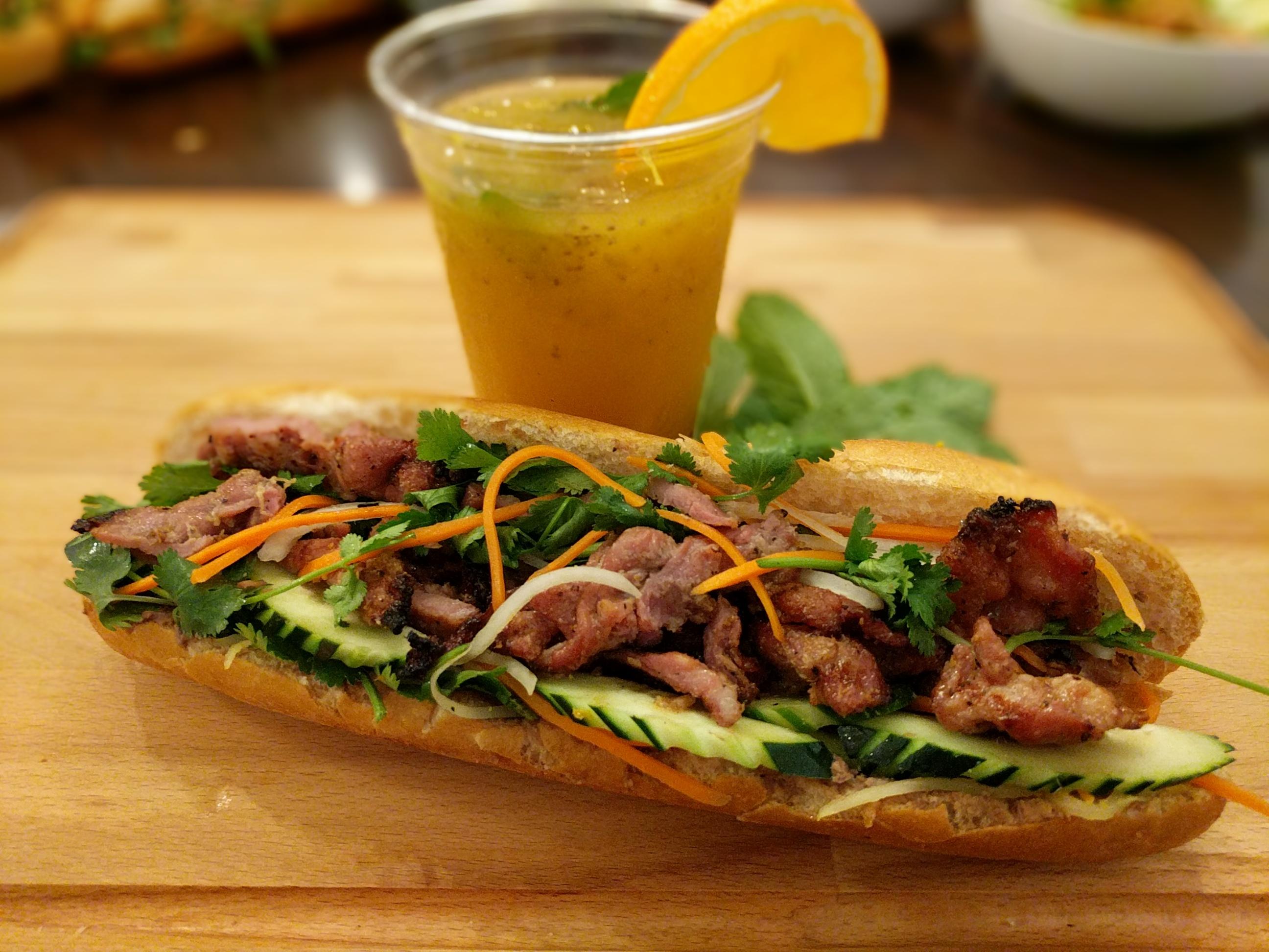 Bun-Mi-Grilled-Pork-Banh-Mi-001