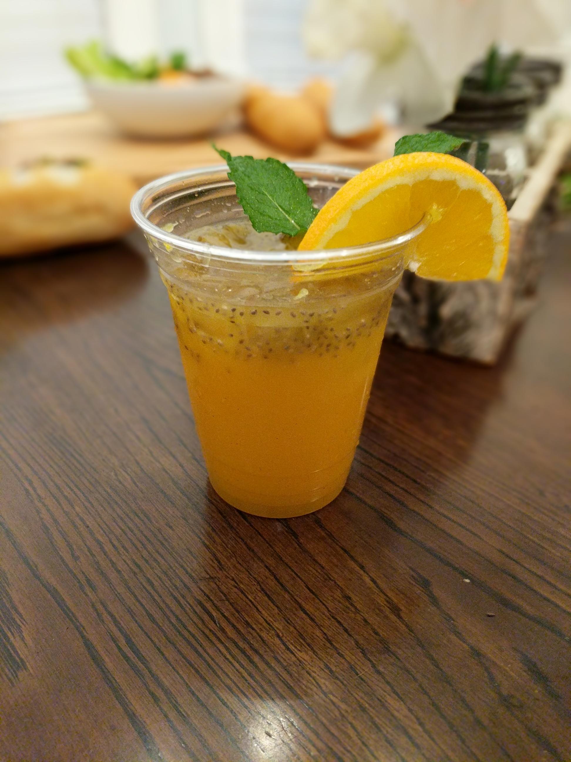 Bun-Mi-Passion-Fruit-Juice-007