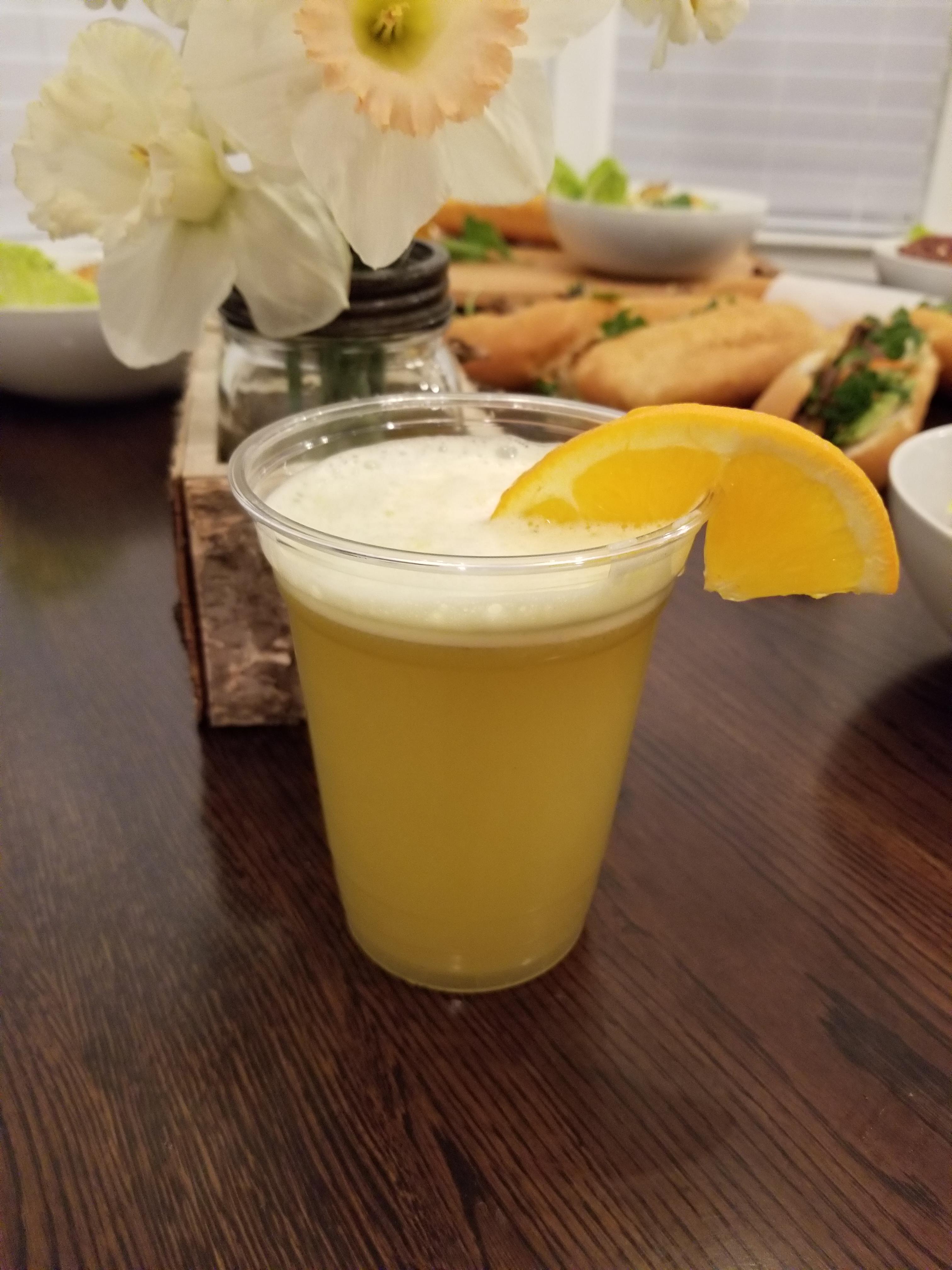 Bun-Mi-Sugarcane-Juice-004