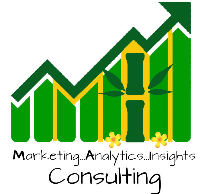 MAI Transparent Logo