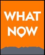 wna-logo