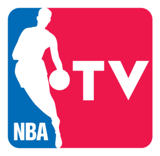 NBA_TV_logo