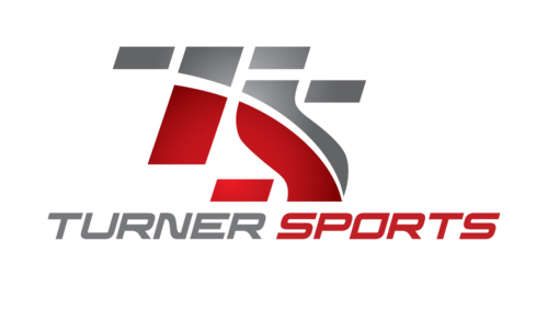 Turner+Sports+Logo