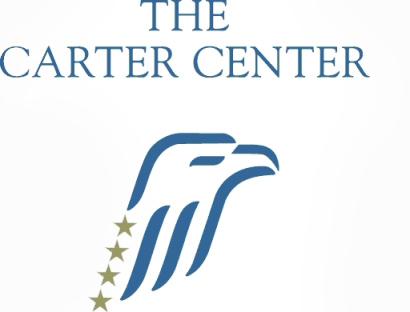 carter-center-logo