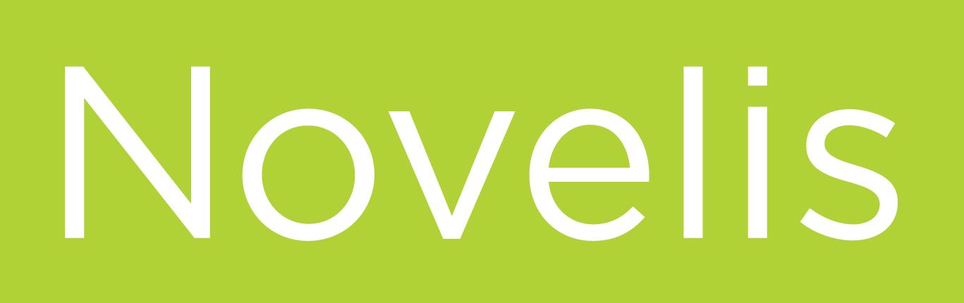 novelis_box_g1