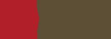 prumc_logo_small2016