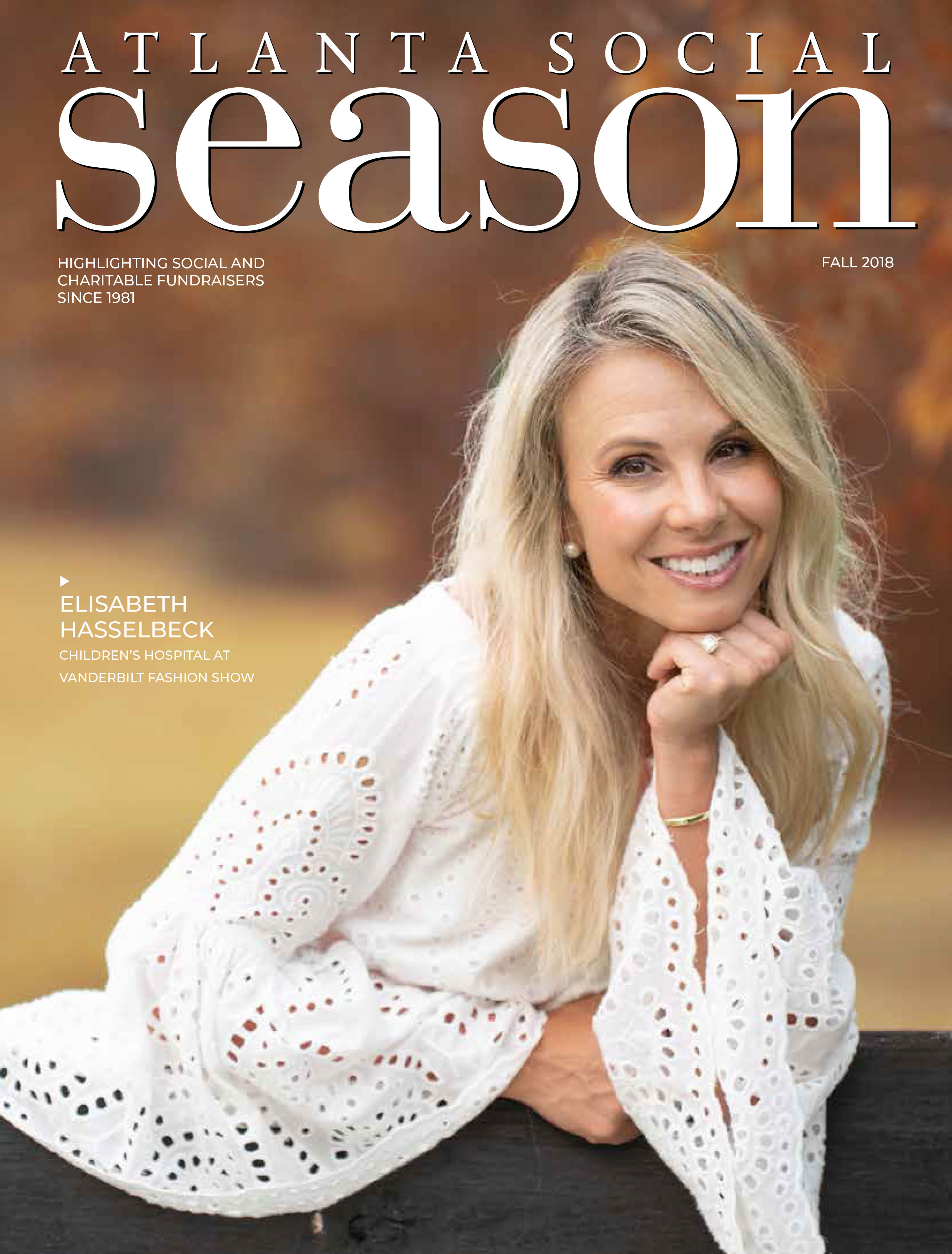 Season_Magazine_Fall_2018-1